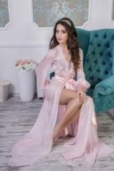 szexis fehérneműk, női selyem fehérneműk, női-hálóing-171