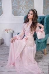 szexis fehérneműk, női selyem fehérneműk, női-hálóing-181
