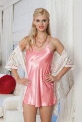 Női fehérneműk,Női csodálatos szexi fehérneműk,női divat fehérneműk,női hálóruhák,női szexi hálóruhák,szexi éjszakai ruhák,csodálatos szatén kombinék,nők divat bemutatás,selyem melltartók,női alsók szatén,női modellek, fehérnemű bemutató,női szexi éjszakai ruhák,