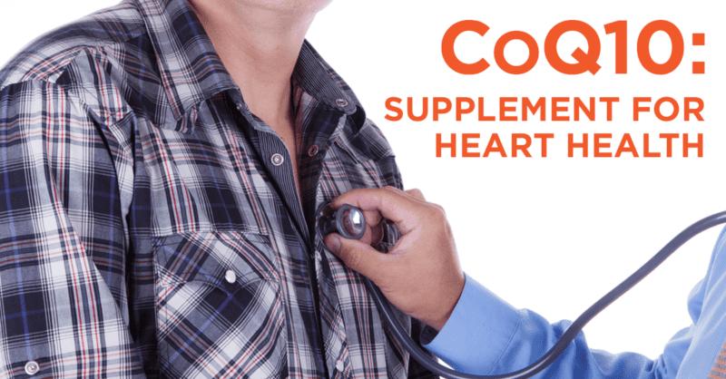 q10 koenzim szívvitamin hatása