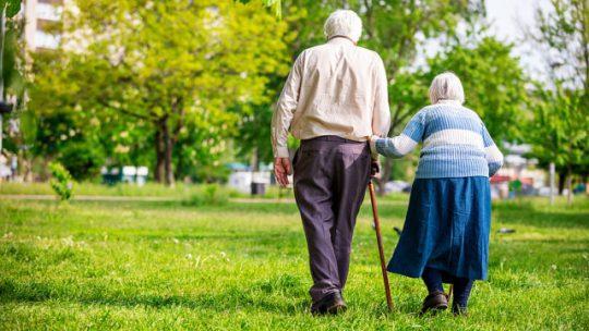 rokkantnyugdíjasokat esetleg újra becsapja a kormány ügyeskedő javaslattal