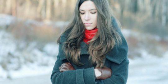 Stressz depresszió csökkentése, kezelése