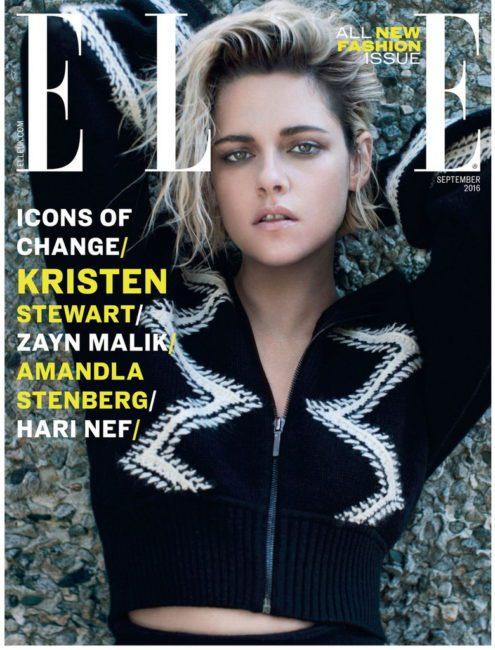 szorongás kezelés, pánik roham, Kristen Stewart