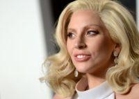 szorongás kezelés, pánik roham kezelés, Lady Gaga