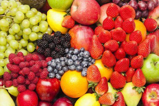 szupérétélek ásványi anyagok vitaminok antioxidánsok, spirulina alga, chorella alga