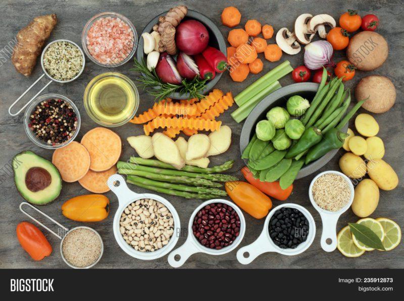 szupérétélek ásványi anyagok vitaminok antioxidánsok