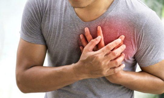 vérkeringés érrendszer okai, tünetei, megelőzése, kezelése