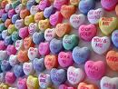 Valentin napra szerelmes versekből idézetek társkereső szerelmeseknek