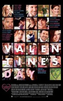 Valentin napi szerelmes sms-ek versek férfiaknak nőknek
