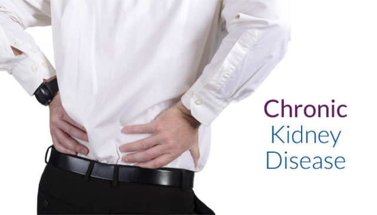vesebetegség tünetei, vesebetegség megelőzése