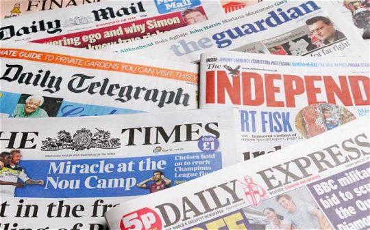 nem sajtószabadság nem vesznek őrizetbe újságírókat