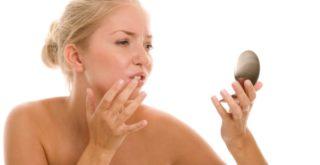 Herpesz természetes gyógymódon kezelése
