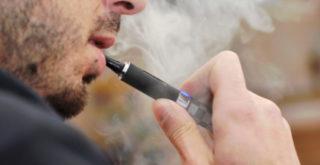 cigi káros hatása, dohányzás ártalmas, dohányzás ellen dohányzás leszokás, dohányzás leszokás garanciával, dohányzás leszokás tippek, dohányzás leszoktatás elektromos cigarettával,