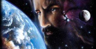 biblia, gondolat, gondolkodás, Isten, Jézus, manipuláció, szeretet, taktikák, technikák, titok, vonzás törvénye