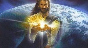 Isten van, Isten nincs, Isten bizonyítása, Isten létezik vagy Isten nem létezik,Isten létezésének bizonyítása