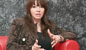 megasztár énekesnő sláger retro dalok Zalatnai Cini Zalatnai Saci ZALATNAI SAROLTA énekesnő, megasztár énekesnő, Zalatnai Sarolta fesztivál díjakat nyert énekesnő