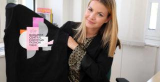 Orbán Ráhel barátnője divatügynökség, divatügynökség kormányzati támogatás,