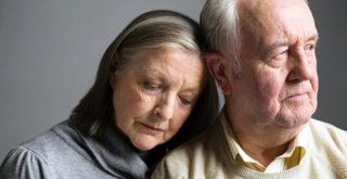 Nyugdíjasok nyugdíja örökre blokkolva
